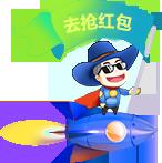 广西网站建设